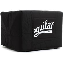 AGUILAR DB 112 Cover