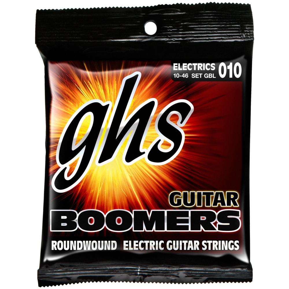 GHS GBL
