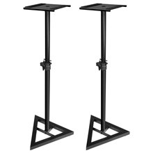 ULTIMATE JamStands JS-MS70