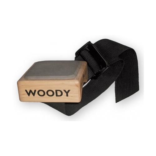 PELLWOOD Woody