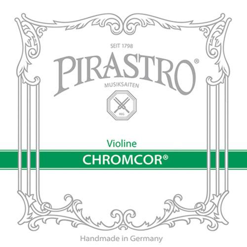 PIRASTRO CHROMCOR Violin