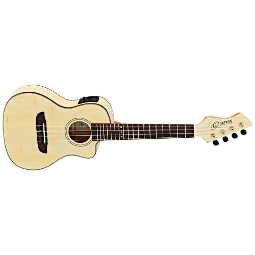 ORTEGA RUBO-CE,Ukulele,Koncertní ukulele ORTEGA RUBO-CE,1