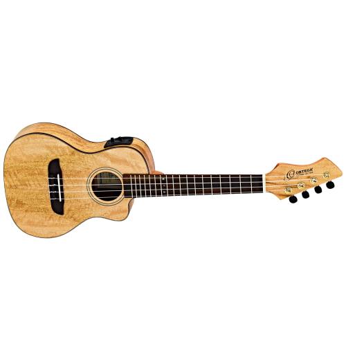 ORTEGA RUMG-CE,Ukulele,Koncertní ukulele ORTEGA RUMG-CE,1