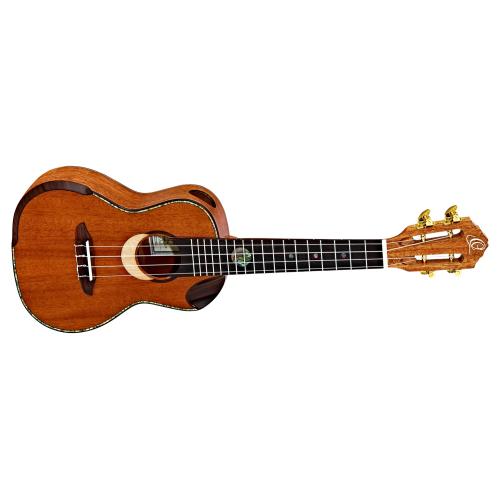 ORTEGA ECLIPSE-CC4,Ukulele,Koncertní ukulele ORTEGA ECLIPSE-CC4,1