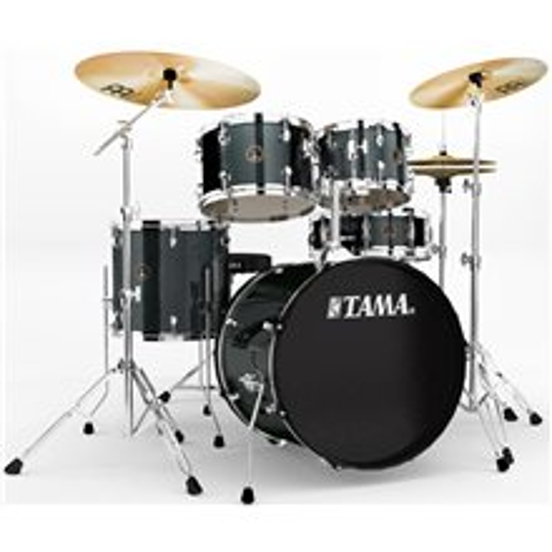 TAMA Rhythm Mate RM50YH6-CCM