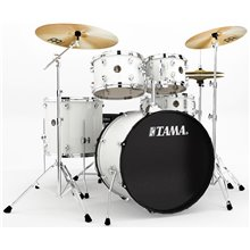 TAMA Rhythm Mate RM52KH6-WH