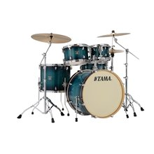 TAMA Superstar Classic CL52KR-BAB