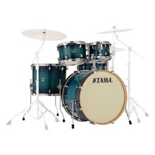 TAMA Superstar Classic CL50R-BAB