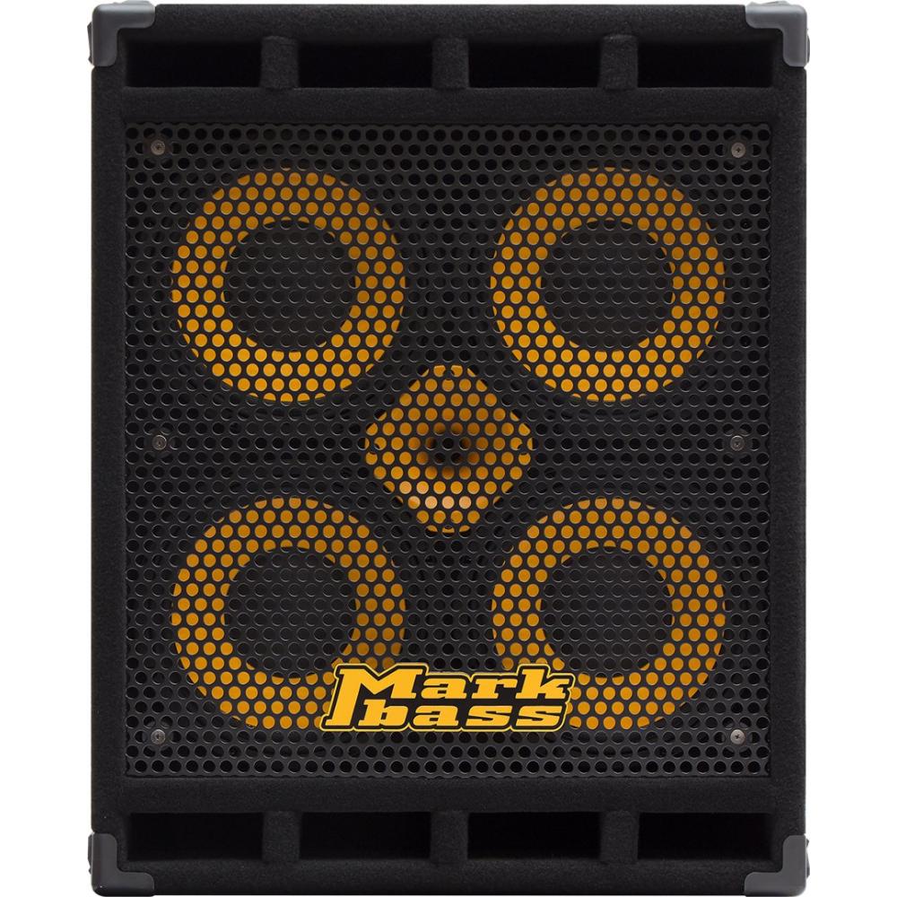 MARKBASS Standard 104HF-4