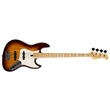 SIRE MARCUS MILLER V7-Ash4-TS