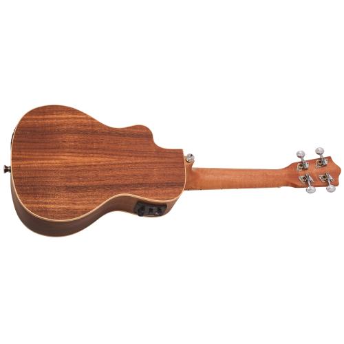 LANIKAI ACST-CEC,Ukulele,Koncertní ukulele LANIKAI ACST-CEC,1