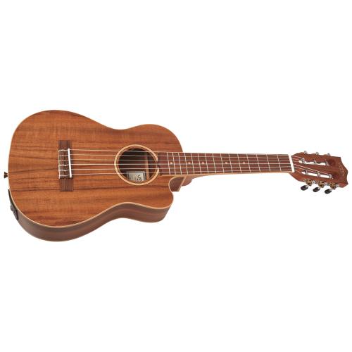 LANIKAI ACST-CEG,Ukulele,Akustické ukulele LANIKAI ACST-CEG,1