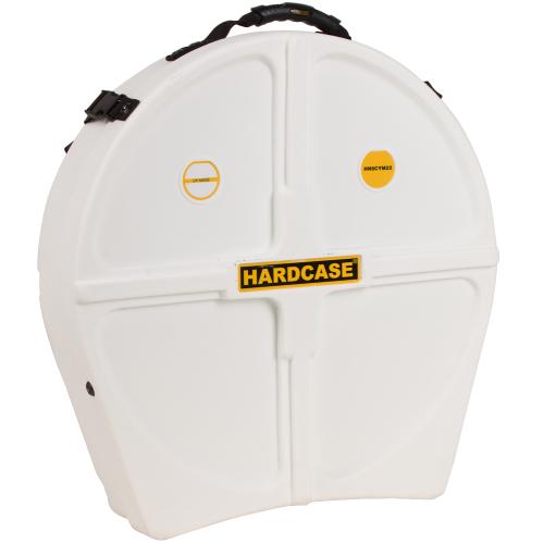 HARDCASE HNP9CYM22W
