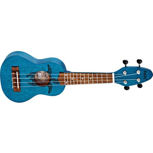 ORTEGA K1-BL,Ukulele,Akustické ukulele ORTEGA K1-BL,1