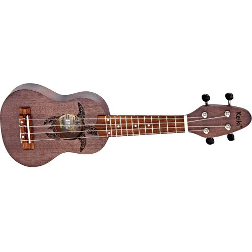 ORTEGA K1-CO,Ukulele,Akustické ukulele ORTEGA K1-CO,1