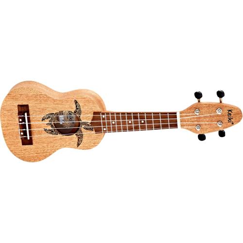 ORTEGA K1-MM,Ukulele,Akustické ukulele ORTEGA K1-MM,1