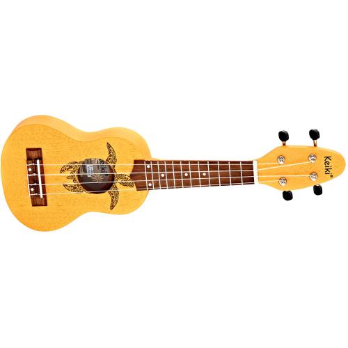 ORTEGA K1-ORG,Ukulele,Akustické ukulele ORTEGA K1-ORG,1