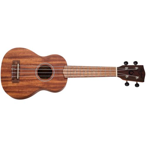 KAHUA KA-21 AC,Ukulele,Akustické ukulele KAHUA KA-21 AC,1