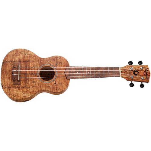 KAHUA KA-21 SM,Ukulele,Akustické ukulele KAHUA KA-21 SM,1
