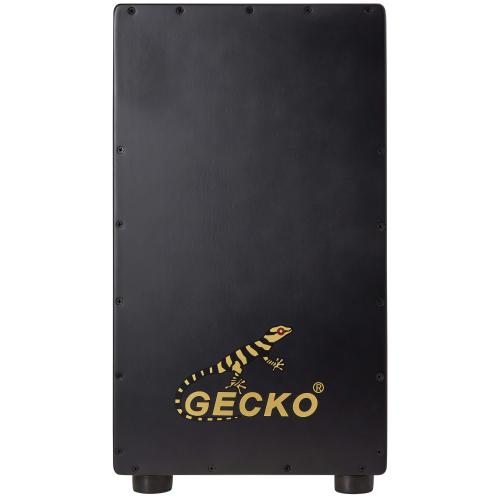 GECKO CL58