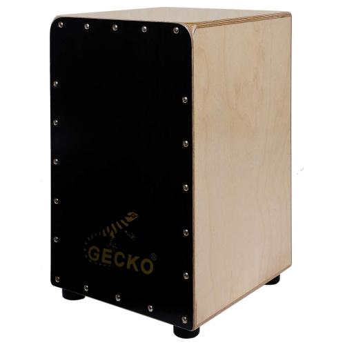 GECKO CL019R