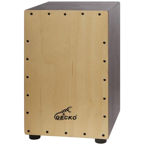 GECKO CL014B