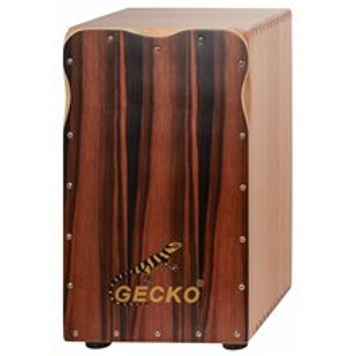 GECKO CL98