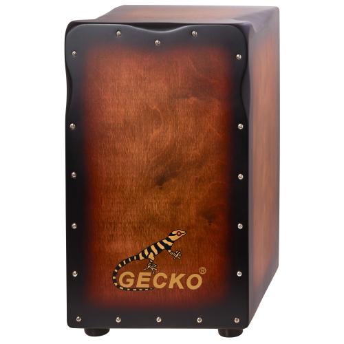 GECKO CL98A