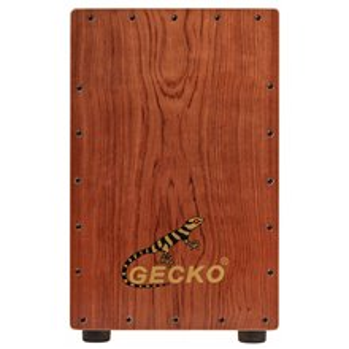 GECKO CL10BA