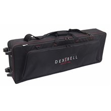 DEXIBELL BAG 73