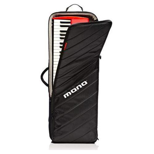 MONO M80-K61
