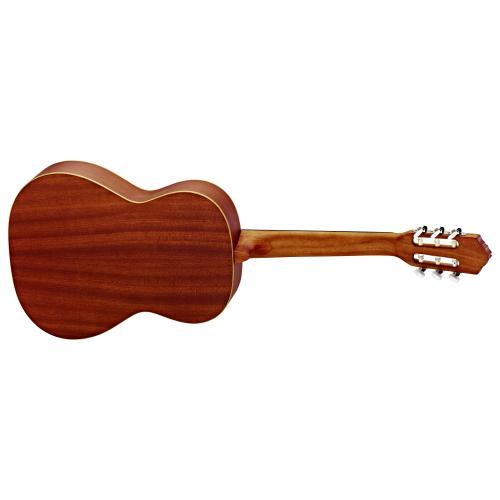 ORTEGA R122-7/8,Klasické kytary,Klasická kytara ORTEGA R122-7/8,1