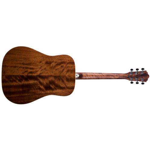 WASHBURN Heritage HD10S-O-U,Dreadnought,Akustická kytara WASHBURN Heritage HD10S-O-U,1