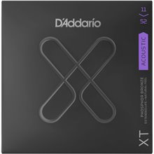 D'ADDARIO XTAPB1152