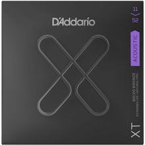 D'ADDARIO XTABR1152