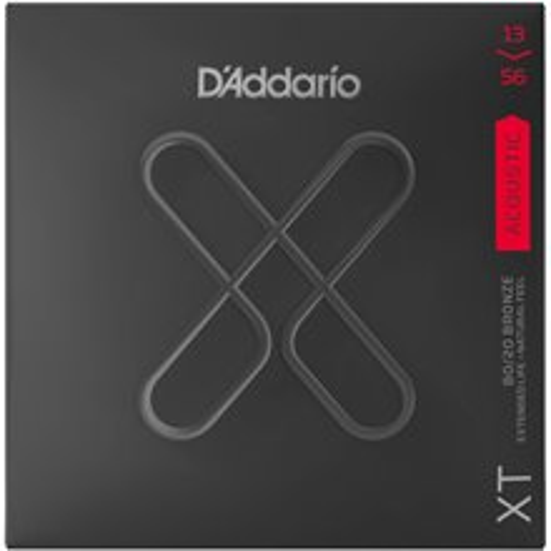 D'ADDARIO XTABR1356