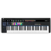 NOVATION 61SL MKIII