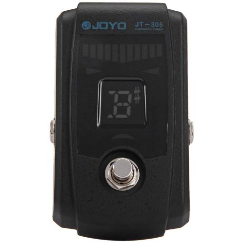 JOYO JT-305