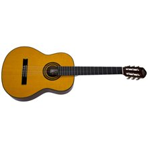 OSCAR SCHMIDT OC11-A-U,Klasické kytary,Klasická kytara OSCAR SCHMIDT OC11-A-U,1