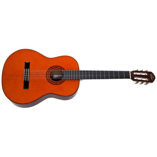OSCAR SCHMIDT OC9-A-U,Klasické kytary,Klasická kytara OSCAR SCHMIDT OC9-A-U,1