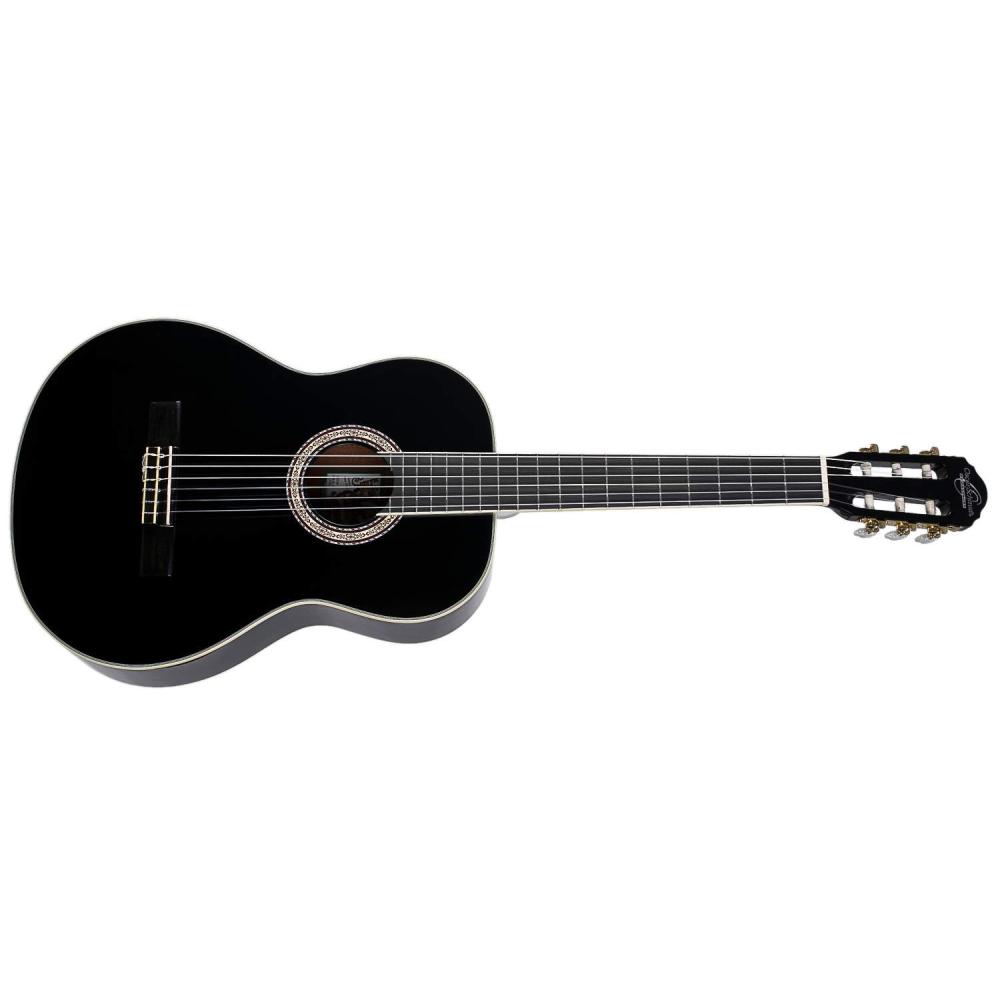 OSCAR SCHMIDT OC9B-A-U,Klasické kytary,Klasická kytara OSCAR SCHMIDT OC9B-A-U,1