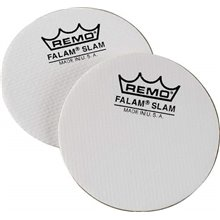 "REMO 2,5"" Single Falam Slam"