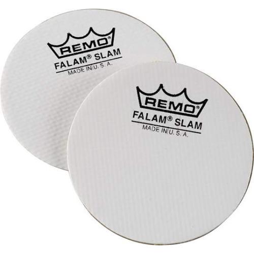 """REMO 2,5"""" Single Falam Slam"""