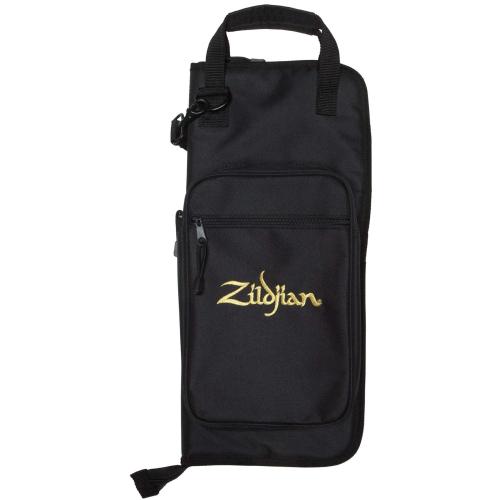 ZILDJIAN Deluxe Drumstick Bag