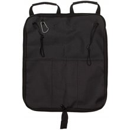 ZILDJIAN Basic Drumstick Bag