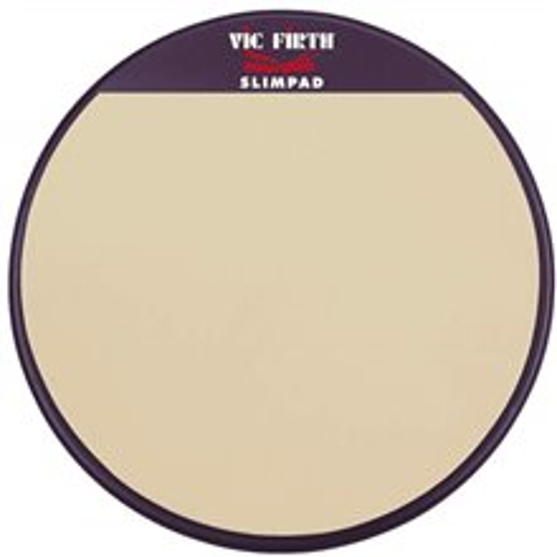VIC FIRTH HHPSL Heavy Hitter Slimpad
