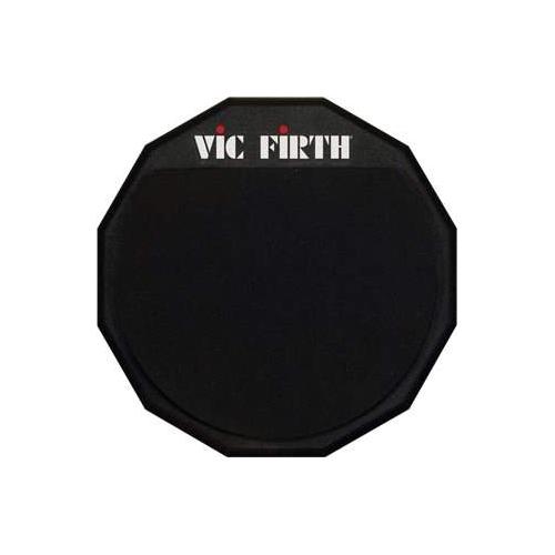 VIC FIRTH PAD12D