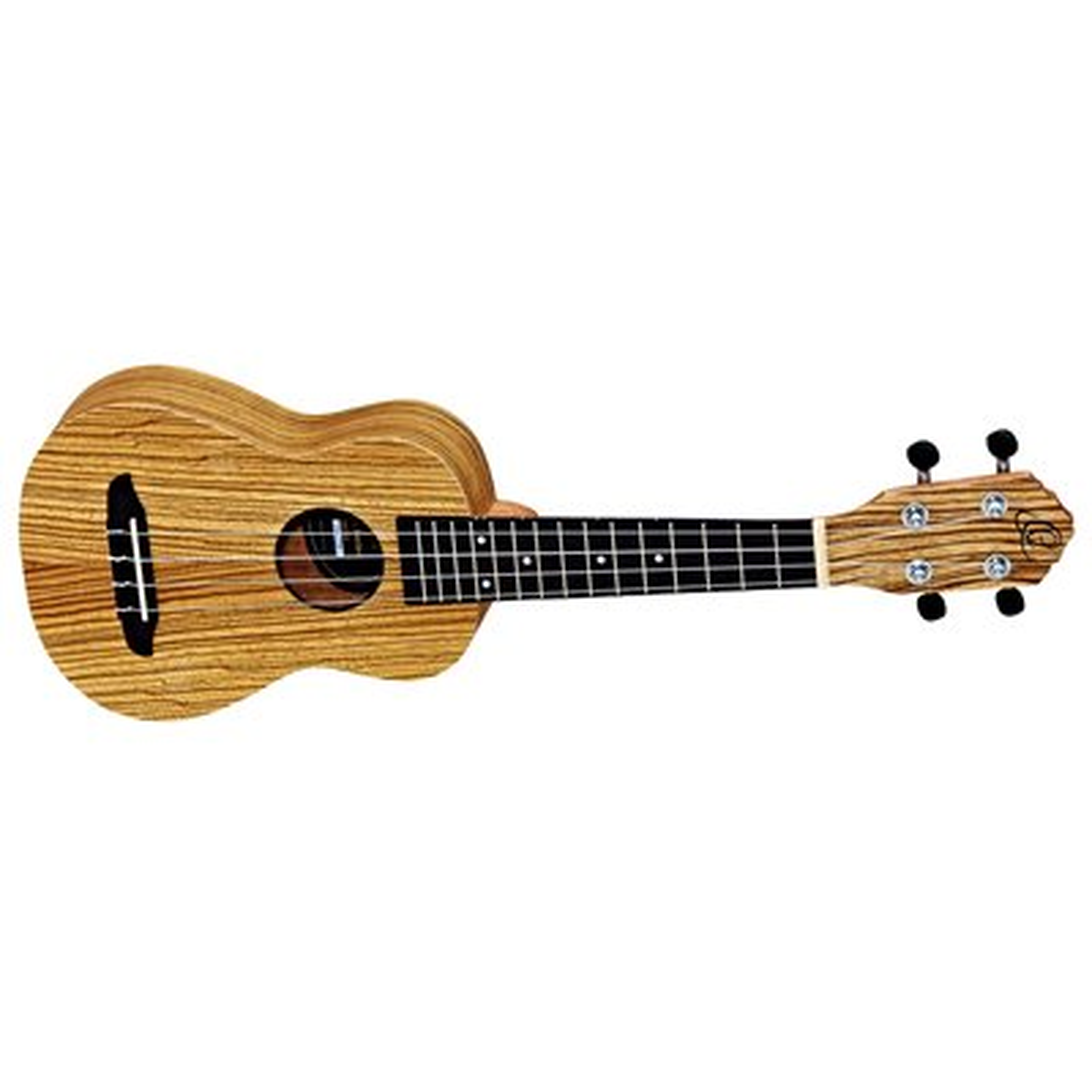 ORTEGA RFU10Z,Ukulele,Akustické ukulele ORTEGA RFU10Z,1