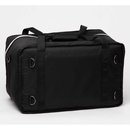 SELA SE005 Bag