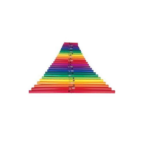 BOOMWHACKERS Full Spectrum Set